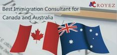 #croyezimmigration is one of the fastest growing immigration company in India, having its head office at Chennai & Tamil Nadu. Our experts will guides you , how to migrate Australia & Canada For Study ,Work & Settle. #Immigration #Visa #Consultant #Business #FridayFeeling #Education #Migration #Abroad #Business #Student #Settle #ImmigrationConsultant #StudyAbroad