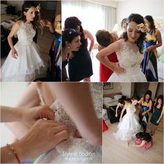 gelinlik,  düğün fotoğraf, gelin damat, gelinlik, bride and groom, bodrum düğün fotoğrafçısı, evrim ilhan, www.styleinbodrum.com