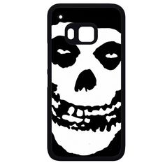 The Misfits Band HTC Phonecase For HTC One M7 HTC One M8 HTC One M9 HTC One X
