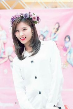 Kpop Girl Groups, Korean Girl Groups, Kpop Girls, Twice Jyp, Tzuyu Twice, Nayeon, Sana Cute, Twice What Is Love, Sana Minatozaki