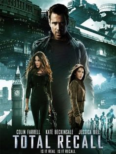 Total Recall Amazon Instant Video ~ Colin Farrell, http://www.amazon.de/dp/B00FZITV7A/ref=cm_sw_r_pi_dp_kuMytb1F4GWB1