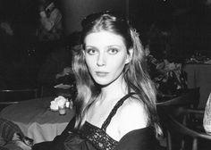 Bebe Buell, 1975