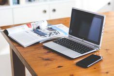 Presentar la autocandidatura para un puesto de trabajo - http://www.efeblog.com/presentar-la-autocandidatura-para-un-puesto-de-trabajo-16524/  #Oficina #Currículum, #Puesto_De_Trabajo