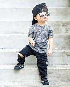 Stylish Child Pic Hd : stylish, child, Stylish, Ideas, Kids,, Outfits,, Fashion