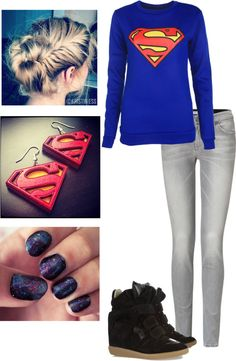 """Untitled #27"" by emo-tionally-strong on Polyvore"