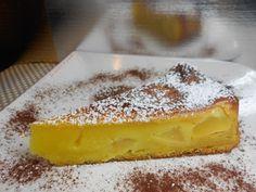 """je suis tombée par hasard,sur un superbe blog qui regorges de recettes au thermomix """"dans ma cuisine avec thermomix"""" j'ai trouvé une recette bien a mon gout,qui en plus ce gâteau est délicieux. recette au thermomix. http://sucresalesmomo.canalblog.com ingrédients:..."""