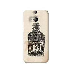 Whiskey Apple iPhone 6 Case from Cyankart Iphone 5c Cases, 5s Cases, Iphone 4, Nexus 5 Case, Mobile Case Cover, Buy Apple, Apple Iphone 5, Whiskey, Whisky