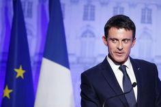 Los socialistas franceses se preparan divididos para la era post Hollande