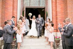 Blush & Peonies Franklin Park Conservatory Wedding_0059