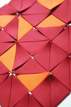 Coloured Porcelain pieces Cube, Porcelain, Color, Colour, Porcelain Ceramics, Colors