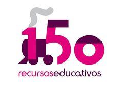 150 RECURSOS | Generadores de videos, carteles y pósters. ~ La Eduteca