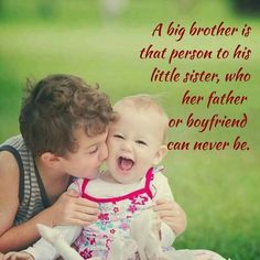 63 Best Sister Quotes Images Brother Sister Relationship Sisters