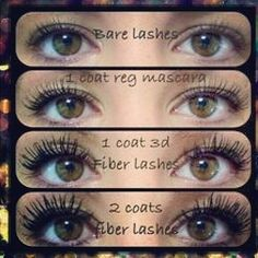 Young ladies going back to school! Have a fabulous first day wearing 3D Fiber Mascara! 1,2,or 3 coats.  Be the talk of your class!!! #school #class #classess #TagsForLikes #teacher #teachers #student #students #instagood #classmates #classmate #peer #work #homework #bored #books #book #photooftheday #textbook #textbooks #messingaround #Padgram