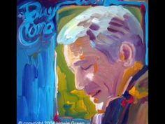 Perry Como - The Wind Beneath My Wings (Lyrics) Perry Como, Music, Youtube, Painting, Musica, Musik, Painting Art, Muziek