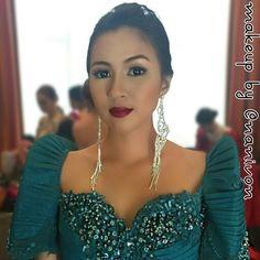 Event Client I My Bitcoin Makeup I @nanivon Hair I @geordelf  Styling I @domzramosfs Special Thanks To I Sj Red   #makeup #makeupartist  #makeupartistmanila #makeupbynanivon #makeupclient #makeupartistmakati #hourglass #makeupartistphilippines #makeupgeek #maccosmeticsph #lipstick #diva #rebel #byscosmeticsph #kiehls #stila #vov #suesh #luxola #zoeva #realtechniques #hairstyle #beauty #models #manila #philippines #kryolan #nananvillalba #muaph