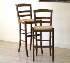Constance Bentwood Stools Stools Counter Stool And Wood