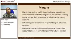 What do you mean by Margins | ApnaCourse