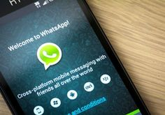 Top Secret WhatsApp Tricks And Tips 2015 - http://www.qdtricks.com/cool-whatsapp-tricks-tips-2014/