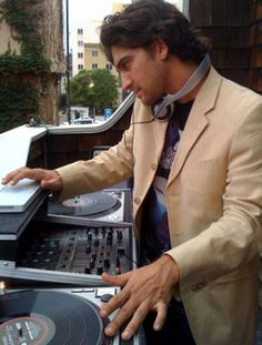 If you are seeking for local DJs, then choose GD Entertainment. They provide quality sound equipment along with dancers and lighting. They cover weddings, birthday parties, and other events.