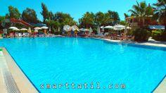 BellaResort Hotels_SMART TATİL http://www.smarttatil.com/oteldetay/1174/bellaresort-hotels