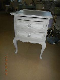 After Furniture, Table, Home, Modern, Refurbishing, Home Decor