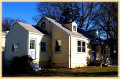 Nice Homes For Sale in Maryland DC and Virginia Areas. .