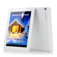 The Freelander features a 1.2GHz quad core CPU, an IPS screen, a 5 megapixel camera, 16GB of memory, 3G connectivity and more.   See more @ http://www.gadgetised.com/top-5-generic-android-tablets-awesome-prices/