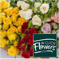 #sprayroses #weddingflowers
