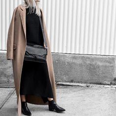 Boho Fashion, Fashion Trends, Womens Fashion, Fashion 2016, Winter Fashion  Looks, c9be83d77733