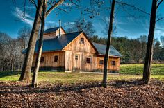 shacks in the country in hd - Google Search