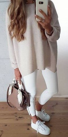150 Fall Outfits to Shop Now Vol. 2 / 215 – 150 Fall Outfits to Shop Now Vol. 2 / 215 – 150 Fall Outfits to Shop Now Vol. 2 / 215 – 150 Fall Outfits to … Fall Winter Outfits, Spring Outfits, Trendy Outfits, Fashion Outfits, Womens Fashion, Winter Wear, Ladies Fashion, Fashion Ideas, Winter 2017
