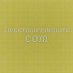 sweetmuffinsuite.com