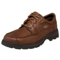 a84c6ba3c40f9 16 Best Shoes - Outdoor images in 2013 | Shoes, Outdoor woman, Boots