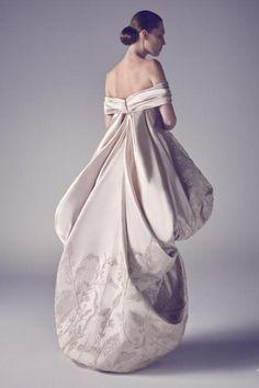 ashi studio couture - Google Search