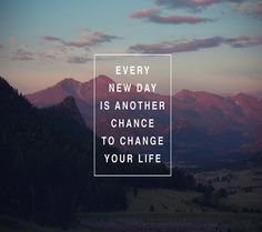 Checkout this Wallpaper for your iPhone: http://zedge.net/w10160985?src=ios&v=2.2 via @Zedge