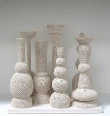 Image result for tony lattimer ceramics