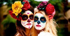 ¿De qué os vais a disfrazar en #Halloween?