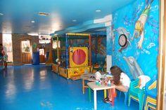 Hotel Las Palmas, Puerto Vallarta http://www.laspalmasresort.com/