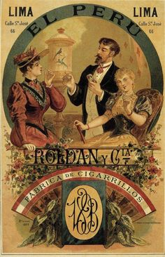 Vintage Labels, Vintage Postcards, Vintage Ads, Vintage Images, Vintage Prints, Circus Poster, Old Advertisements, Decoupage Vintage, Old Ads