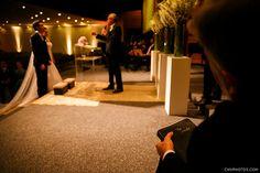 Casamento Natasha e Leonardo |Igreja Evangélica Menonita Nova Aliança » Cheng NV – Fotógrafo de Casamento em Curitiba | LifeStyle e Retratos.