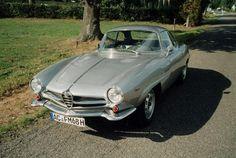 1962 Alfa Romeo  Giulia Sprint Speciale Coupé  Chassis no. AR 380343