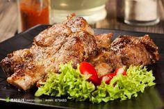 https://flic.kr/p/BR72a5 | Biefstuk | Biefstuk Recepten, Biefstuk Bakken, Beef steak recipe, Beef steak. | www.popo-shoes.nl