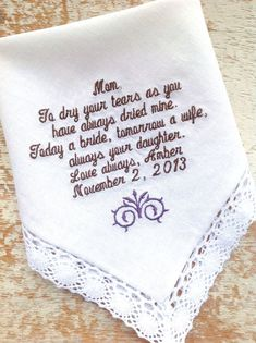 Fairytale Weddings, Cinderella Wedding, Wedding Bride, Wedding Gifts, Wedding Ideas, Dream Wedding, Old Wedding Dresses, Disney Bride, Mother In Law Gifts