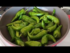Turkish Mezze, Green Beans, Pasta, Stuffed Peppers, Vegetables, Cooking, Food, Youtube, Kitchen