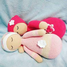Сплюши :)) 500 и 700 р #вязаниекрючком #вязаниеспицами #вязаниедлядетей #вязание #вязанныеигрушки #вязанныевещиназаказ #вязанныевещи…