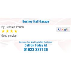 Brillant garage family run Online Reviews, Garage, Public, Carport Garage, Garages, Car Garage, Carriage House