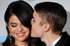 Justin Bieber Admits He Still Loves Selena Gomez