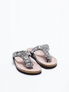 f90f76b450d 7212190 - Duffy - Black - Everyday Shoes - Shoes - Women