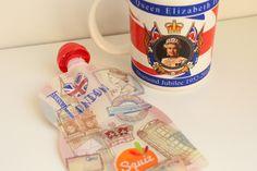 Les gourdes réutilisables SQUIZ adoptées comme astuce Zéro Déchet par Les P'tea Potes #gourdereutilisable #squiz #zerodechet #zerowaste