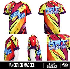 Download 28 Jersey Ideas Jersey Jersey Design Sublime Shirt